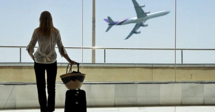 Казахстанцам не разрешат выезжать за границу – опровержение очередного фейка