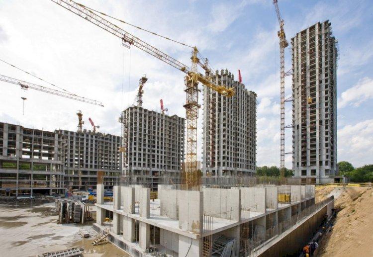 При формировании архитектурного облика Алматы будут учитывать мнение горожан
