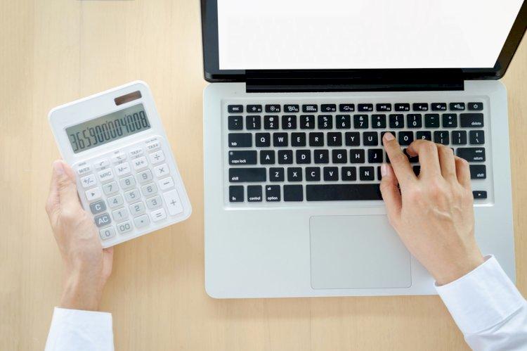 КФГД объявил максимальные ставки по депозитам на июнь 2021 года