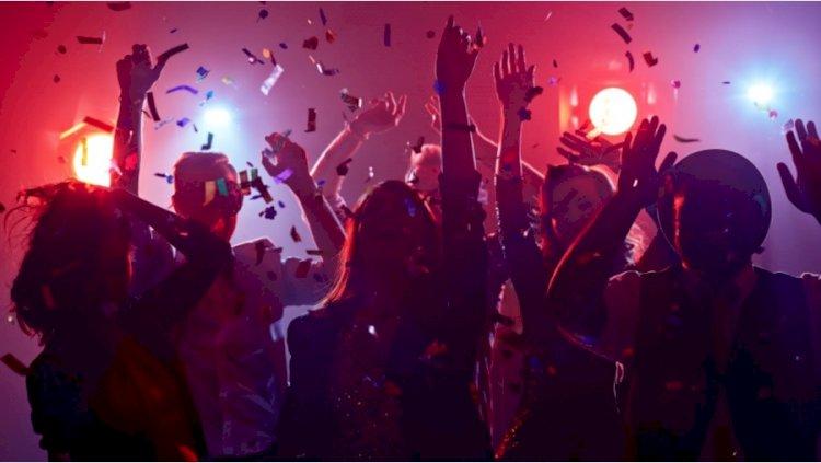 В Канаде организацию вечеринок во время пандемии приравняли к непредумышленному убийству