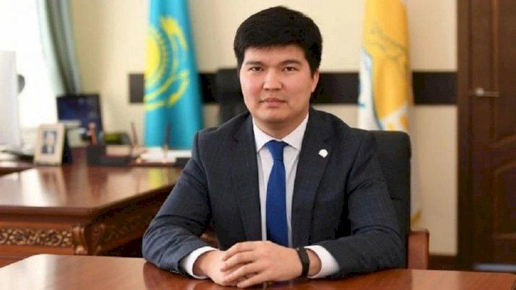 Аким Турксибского района ответит на вопросы алматинцев