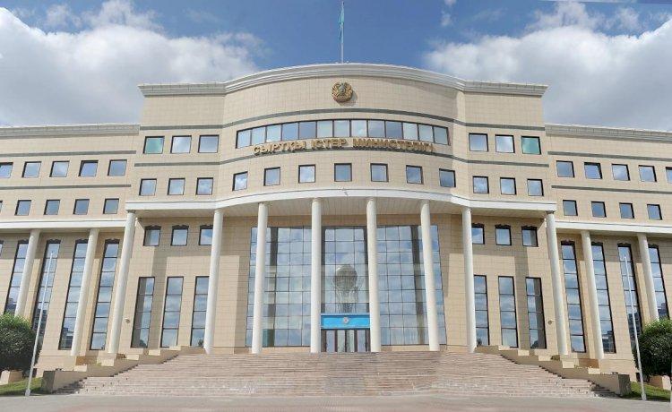 До конца года в Казахстан не смогут въехать граждане 54 государств