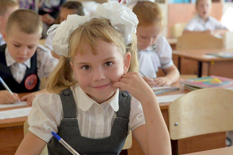 Когда закончится учебный год в школах и сколько дней отдохнут учителя