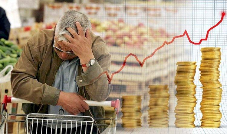 Отечественные производители вновь подняли цены