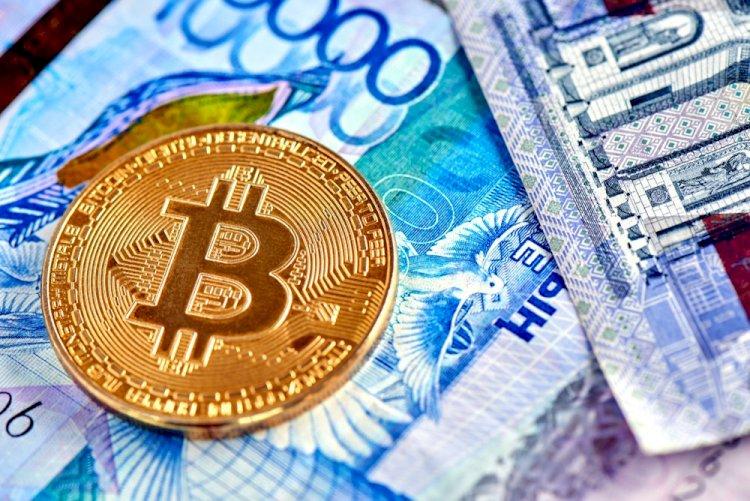 Почему цифровой тенге не заменит наличные и безналичные деньги