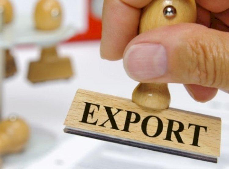 Почти на $30 млрд планируется увеличить объем экспорта казахстанских товаров и услуг