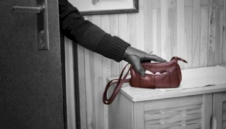 Гастролеры-домушники из Темиртау обворовывали квартиры алматинцев
