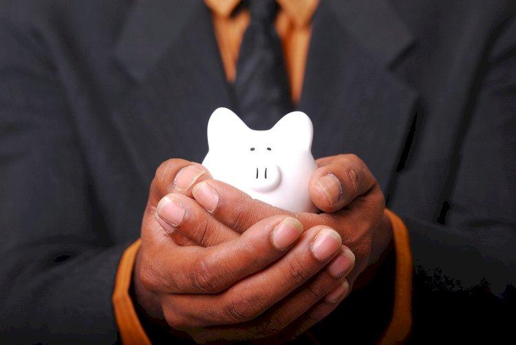 Почему банки стали «близорукими»: депозиты на один год, не больше