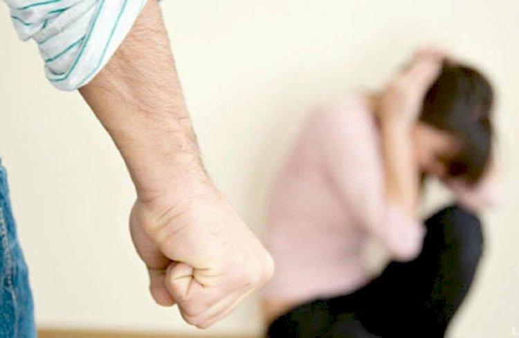 Двух мужчин, грабивших  девушек легкого поведения, задержали в Алматы