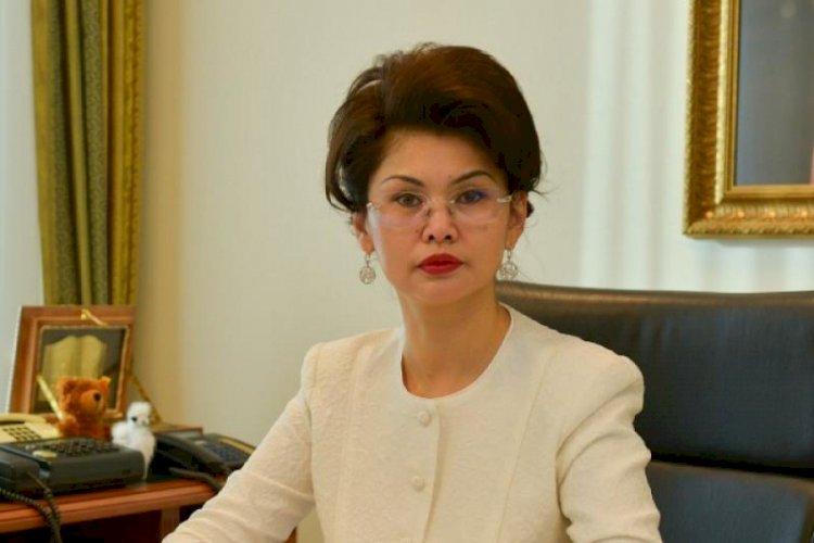 Аида Балаева: Наши Вооруженные силы – залог спокойствия нашей Родины