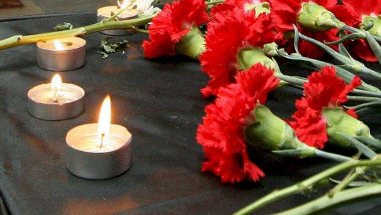 Тело погибшей в Грузии гражданки РК доставят на родину
