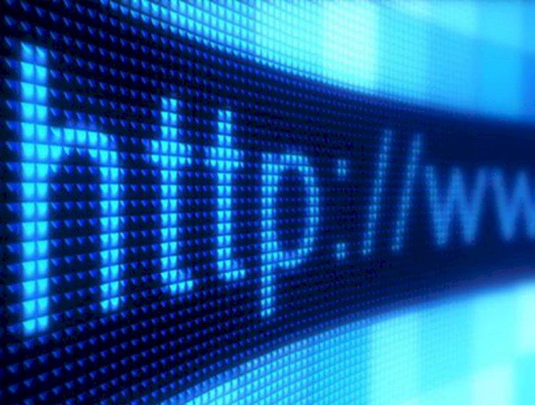 Казахстан вошел в топ-5 стран с лучшими ценами на интернет