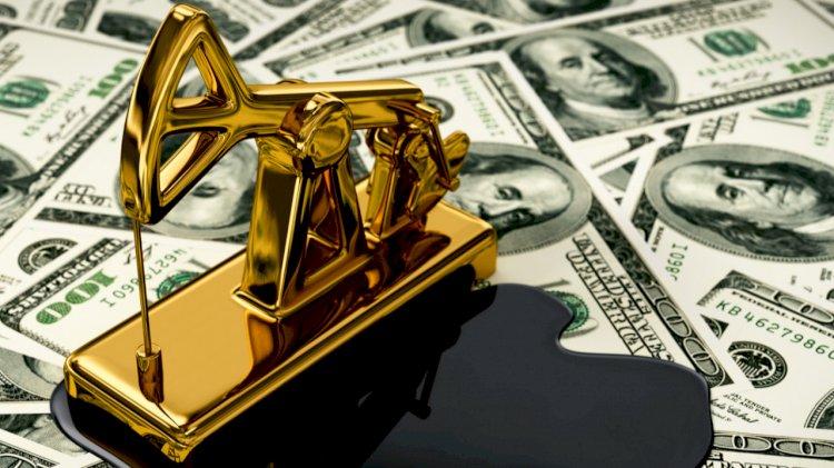 Какие внешние факторы помимо цены на нефть влияют на курс тенге