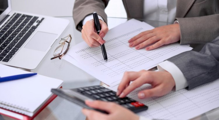 Сауыкбек Капаев: О порядке проведения плановых проверок