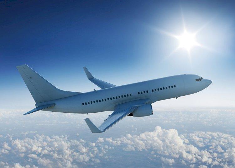 Турецким авиакомпаниям разрешили регулярные рейсы в Туркестан и Шымкент