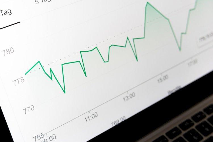 Индекс деловой активности в апреле незначительно снизился – Нацбанк