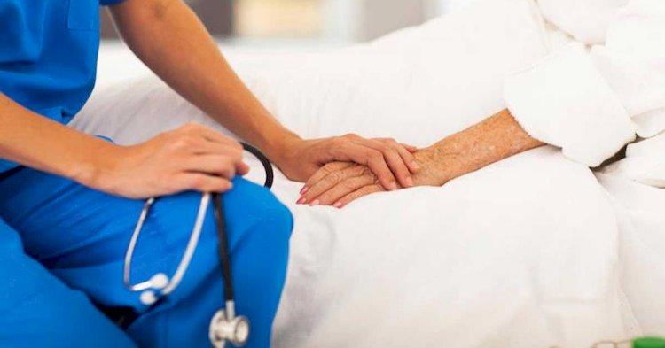 За сутки в Казахстане 2791 человек выздоровел от COVID-19