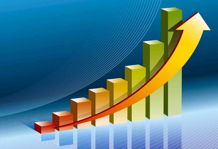 Казахстан увеличил торговлю со странами ЕАЭС