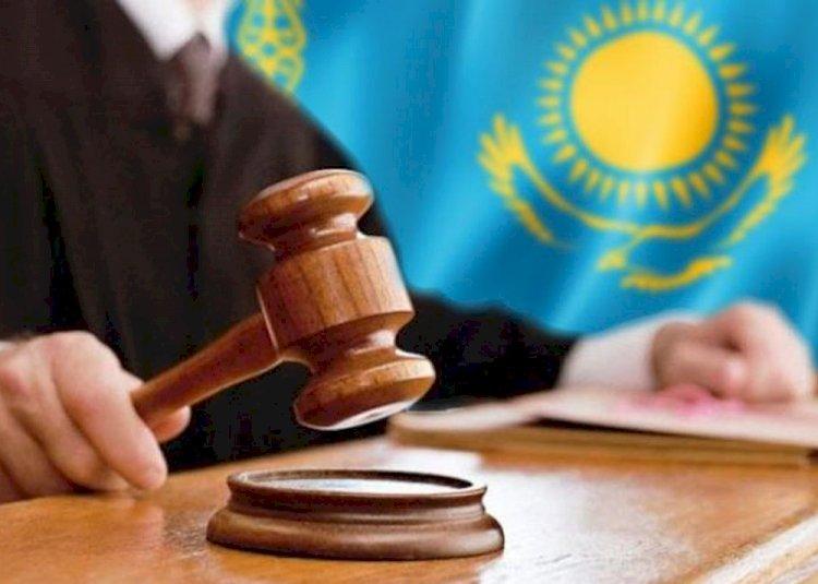 20 суток ареста получил житель Талдыкоргана за комментарий в Instagram