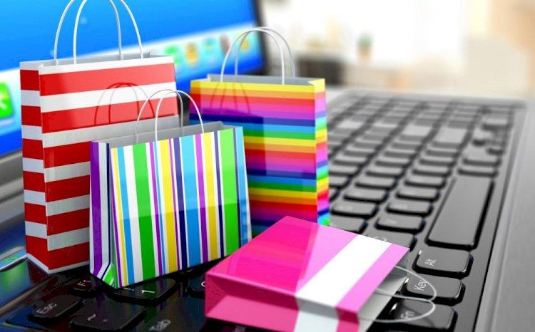 Как отстоять свои права при онлайн-покупках – советы эксперта