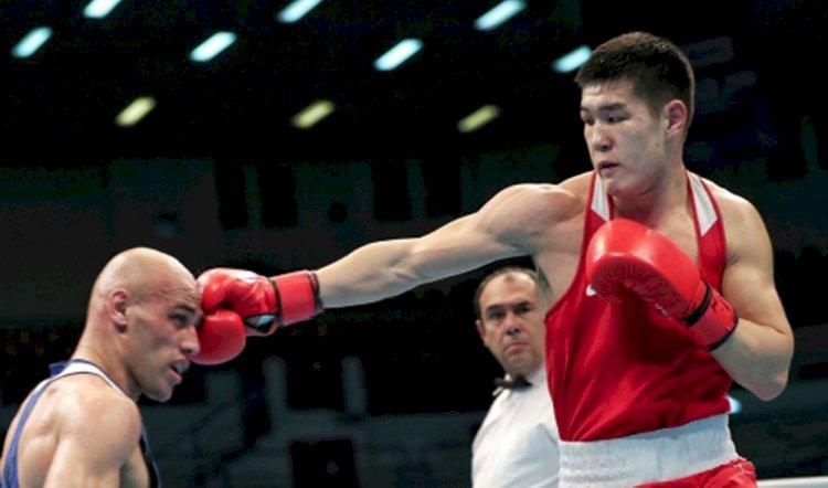 Кто будет представлять страну на чемпионате Азии по боксу в Дубае?