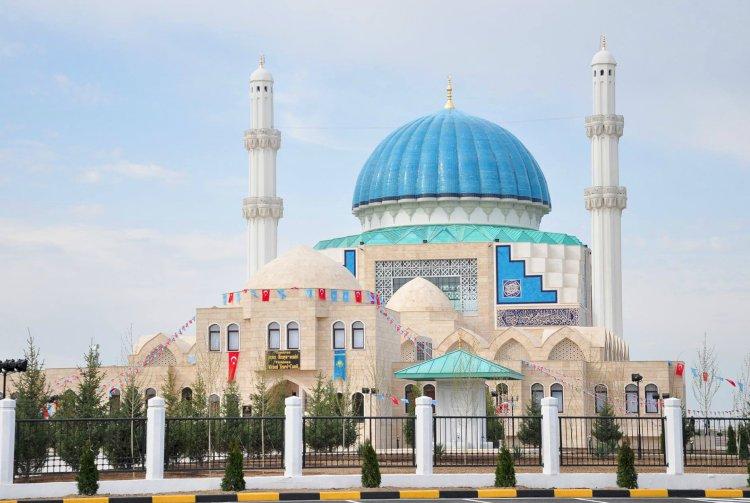 В Туркестане стартует ХІ летняя Универсиада