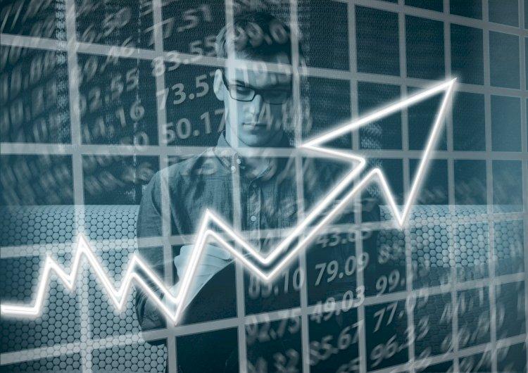 Более 17 тыс. новых счетов открыли казахстанцы на рынке ценных бумаг
