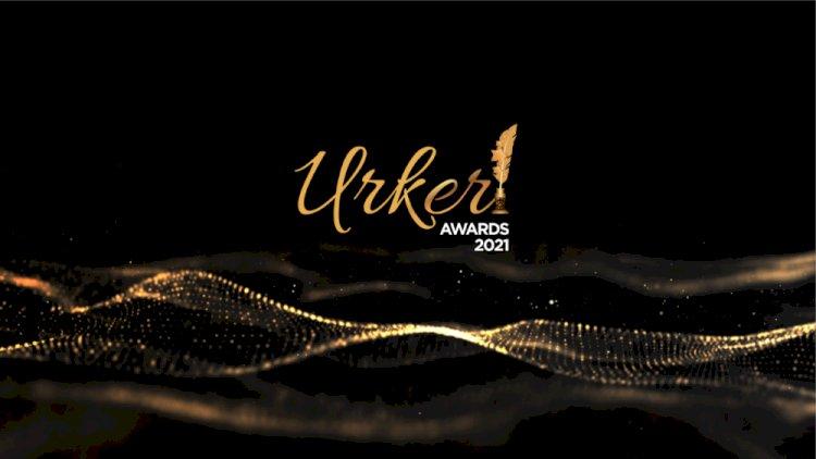 Стартовал прием заявок на премию Urker