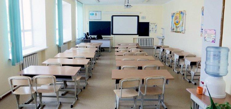 Разработан новый перечень предметов и веществ, запрещенных к проносу в организации образования