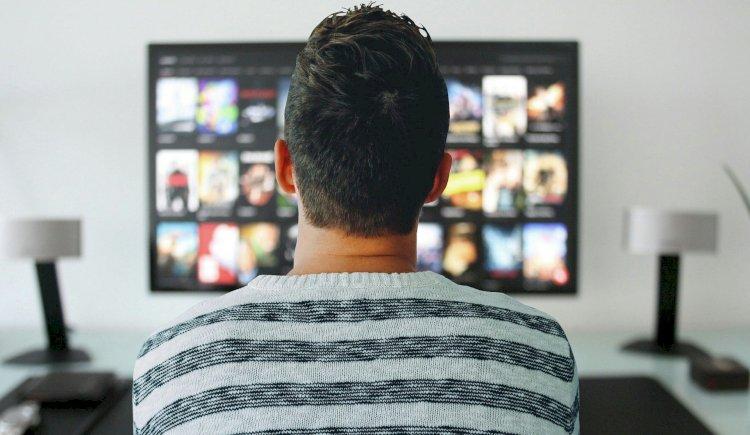 Шпион в доме: о незримой опасности телевизоров предупредили эксперты