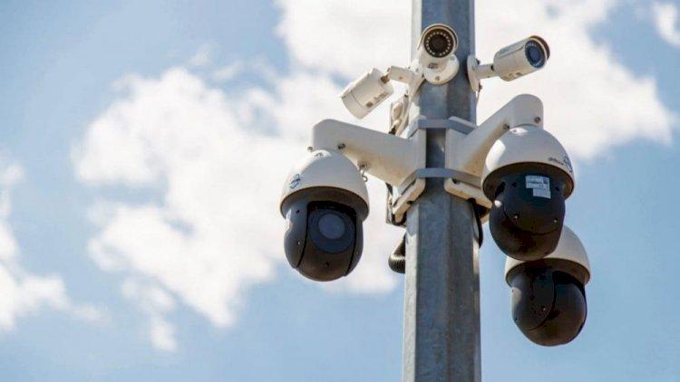Рекламу о списании штрафов «Сергек» прокомментировали в полиции