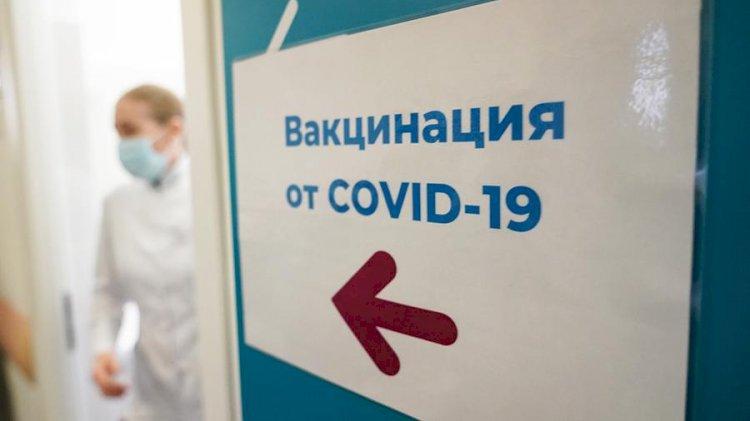 Ученые: Вакцинация избавит от длительных симптомов коронавируса