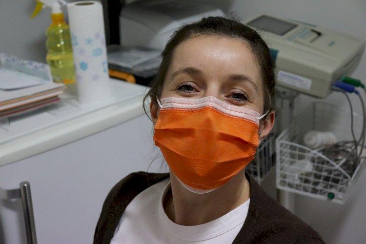 3575 человек выздоровели от коронавируса в Казахстане