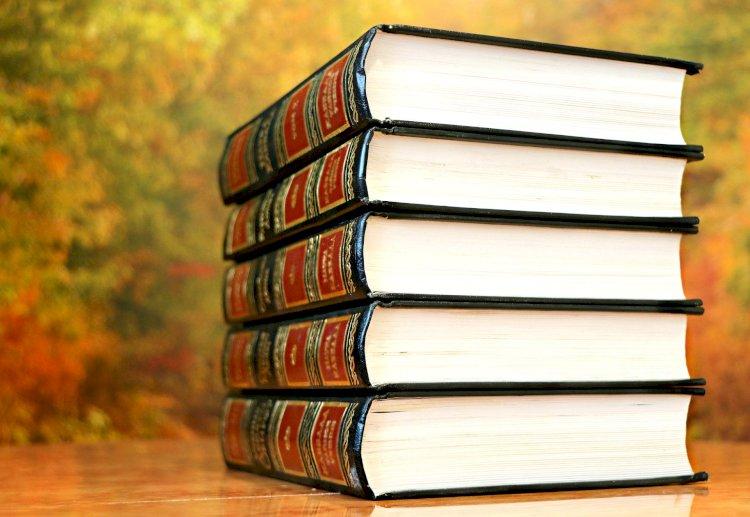 Еще четыре страны стали доступны для обучения по программе «Болашак»