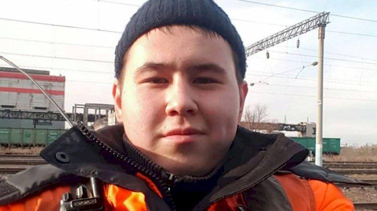 Иманбек Зейкенов стал обладателем еще одной престижной награды