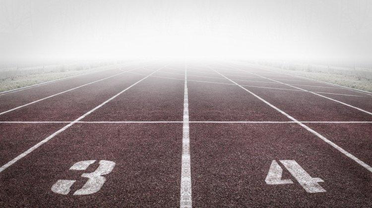 Спортсмены из Алматы лидируют на V Молодежных спортивных играх