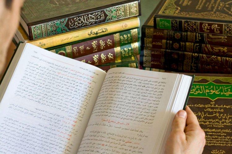 Арабский шейх пообещал удвоить количество образовательных грантов для Казахстана