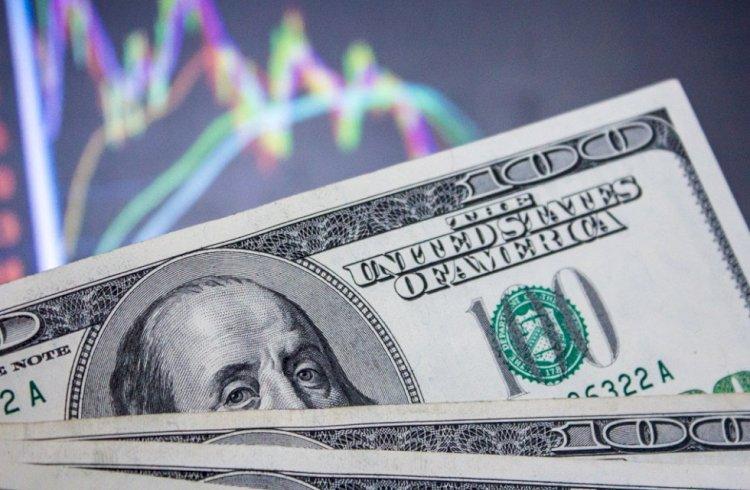 Как менялся курс доллара к другим мировым валютам в течение недели
