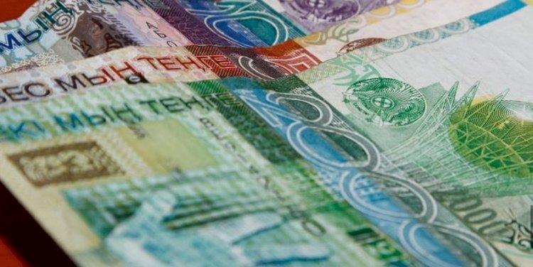 Бессрочный обмен банкнот образца 2006 года ввели в Казахстане