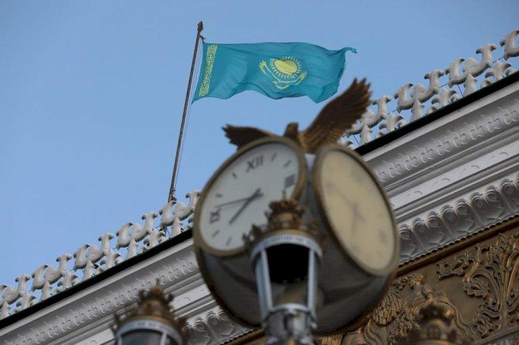 Июнь: какие мероприятия пройдут в Алматы к 30-летию Независимости