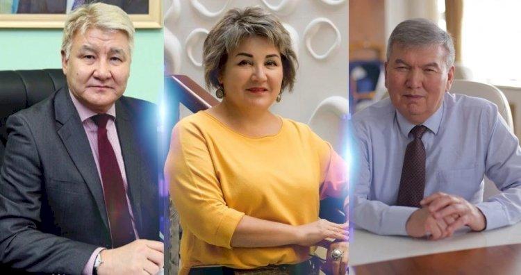 Члены общественного совета Алматы ответят на вопросы горожан