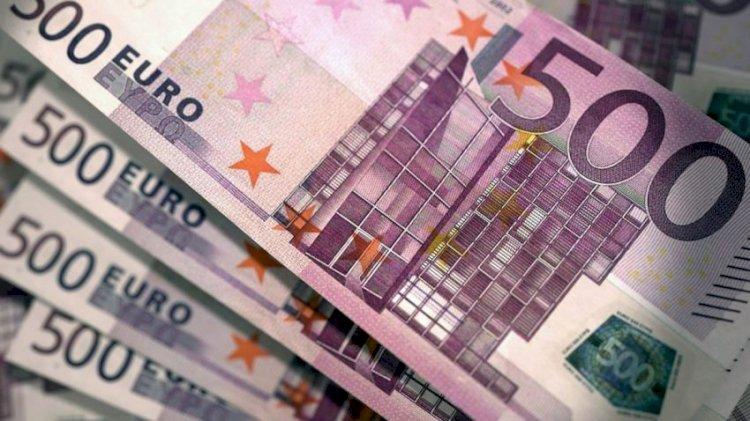 Сотрудники банка в Шымкенте сбывали фальшивые евро клиентам