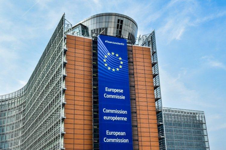 Евросоюз вводит единый внутренний ковидный паспорт с 1 июля