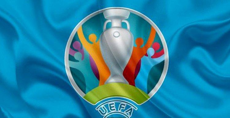 11 июня в Риме открывается очередной чемпионат Европы по футболу