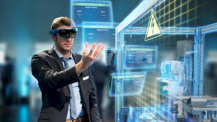Алматы является региональным лидером по развитию информационных технологий
