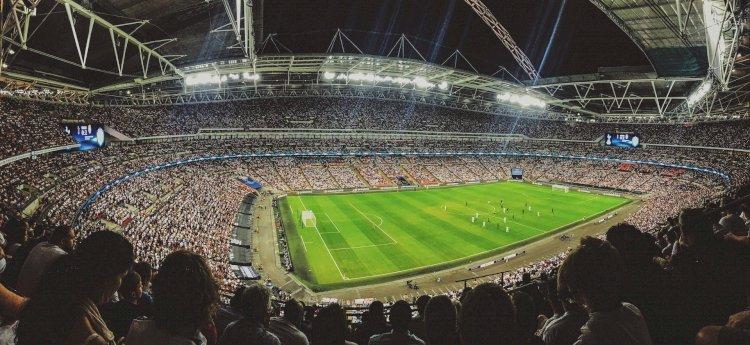Чемпионат Европы по футболу 2020: Превью первого матча Италия – Турция