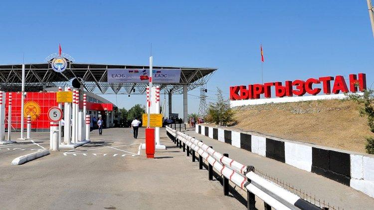 Что нужно учесть казахстанцам в поездке на Иссык-Куль