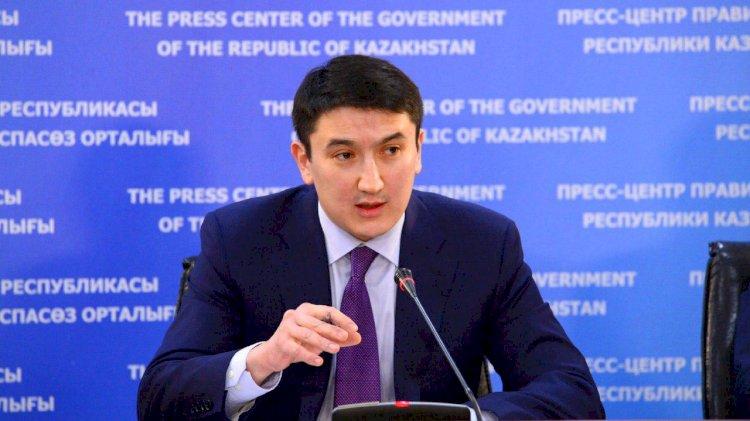 Критическая ситуация 2020 года может повториться на Капшагайском водохранилище