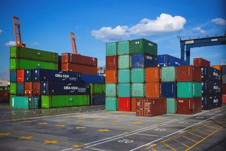 В 20 млрд долларов оценил Касым-Жомарт Токаев дополнительный экспортный потенциал
