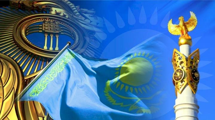 Какие мероприятия пройдут в Алматы к 30-летию Независимости